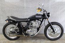 00y SR400-2 SCR2