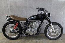 02y SR400-3 SCR1